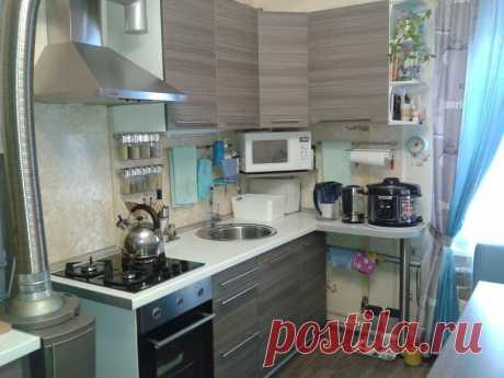 Где на кухне не стоит устанавливать микроволновку | Luxury House | Пульс Mail.ru Микроволновая печь в наше время стала незаменимой и привычной вещью на кухне. Главным ее плюсом является малогабаритность, что позволяет выбрать...
