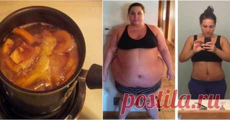 Sajauciet šīs divas sastāvdaļas un atbrīvojieties līdz pat 5 kg liekā svara vienā nedēļā   Zeltene