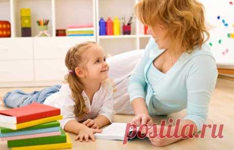 Учим детей рассказывать | Советы Логопеда | Яндекс Дзен