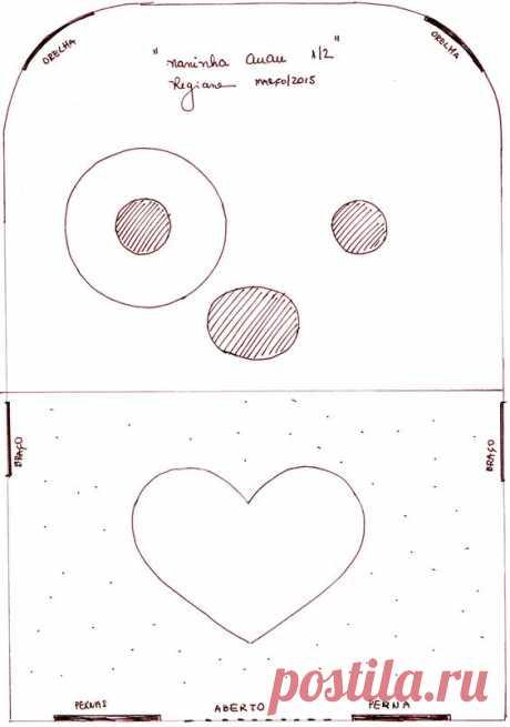 (9) Pinterest • Dünyanın fikir kataloğu