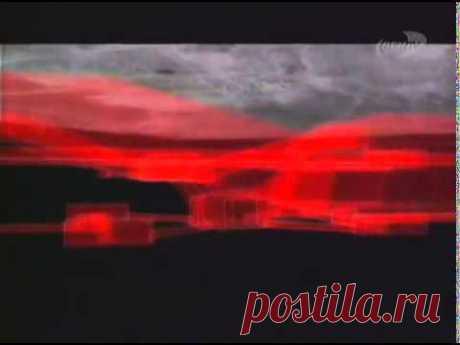 НЛО в СССР Капустин Яр Крушение НЛО и бой с пришельцами Правда об НЛО - YouTube