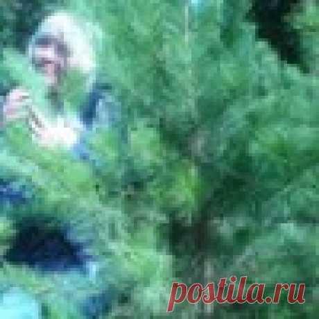 Жанна Радаева
