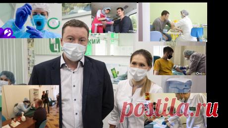 Иностранные сотрудники будут обязаны сдавать тест на инфекцию | Жизнь и кошелек | Яндекс Дзен