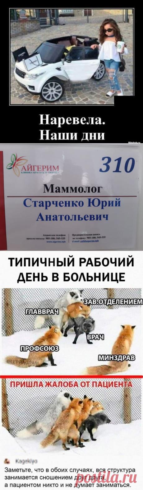 Юрий Старченко   Facebook