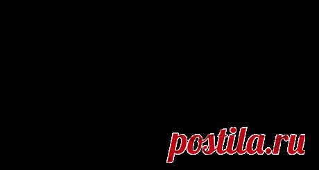 Пэчворк. Лоскутный шедевр за 3 дня (Сергей Кашин) - читать книгу онлайн бесплатно на Bookz (2-я страница книги)