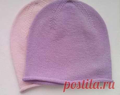 Mütze kaufen Аutumn Hut Warm stricken Hut Outdoor Frauen Hüte | Etsy