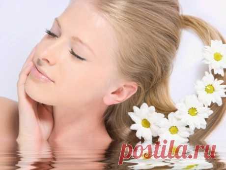 Opolaskivanie para la densidad de los cabello