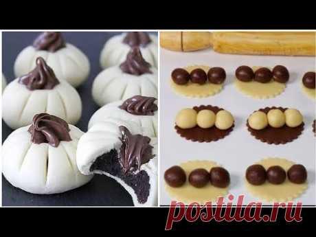 جديد عيد الأضحى حلويات مذاقها خطيير👌New Eid al-Adha sweets taste