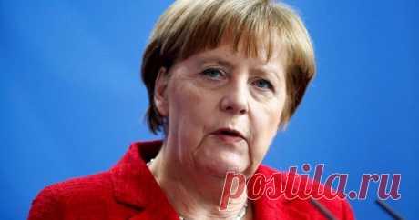 «Меркель проиграла» Решение председателя Христианско-демократического союза (ХДС) Германии Аннегрет Крамп-Карренбауэр, которую называли неиначе как«преемницей» Ангелы Меркель, покинуть должность руководителя партии внесло существенный беспорядок вовнутреннюю политику ФРГ.