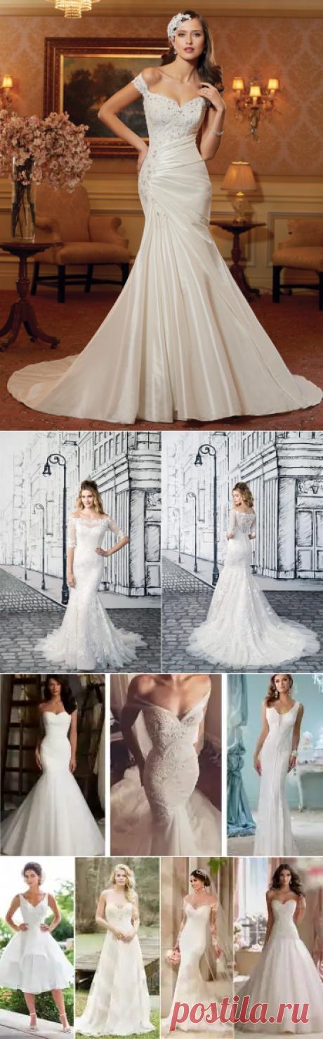Vestido de noiva praia: 53 modelos e ideias para amar! | Guia Noiva