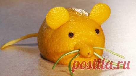 Картинки для детей с лимоном (35 фото) ⭐ Забавник