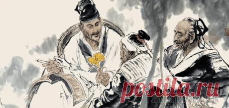 """Путь накопления здоровья: советы великого врачевателя Сунь Сы-Мяо.  Великий китайский врач Сунь Сы-Мяо, живший полторы тысячи лет тому назад в своём классическом труде по медицине """"Бесценные важнейшие рецепты"""" много писал о накоплении здоровья. Он говорил, что весенн…"""