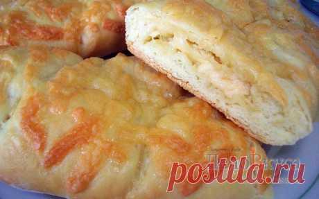 Багет рецепт. Багет в хлебопечке с сыром