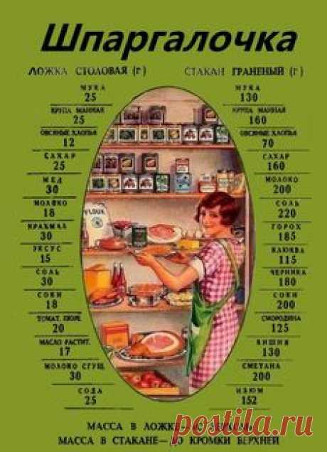 Картинки по запросу Кулинария
