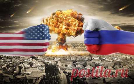 Мир перед угрозой Третьей мировой войны, утверждает отчет чешской военной разведки | ISVEST