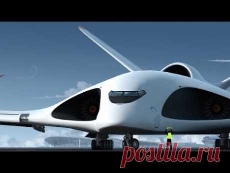 Top of 10 Best Bombers In the World of 2017 - Military Technologies 2017 =HD =