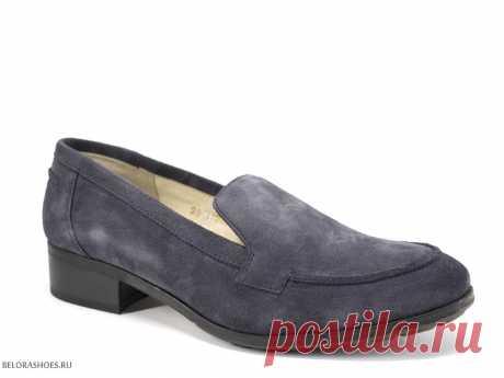 Туфли женские Сивельга 11208 - женская обувь, туфли. Купить обувь Sivelga