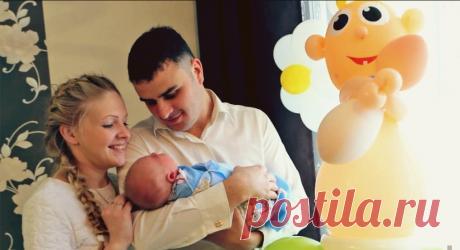 Существует ли правильное воспитание   Ребята-дошколята   Яндекс Дзен