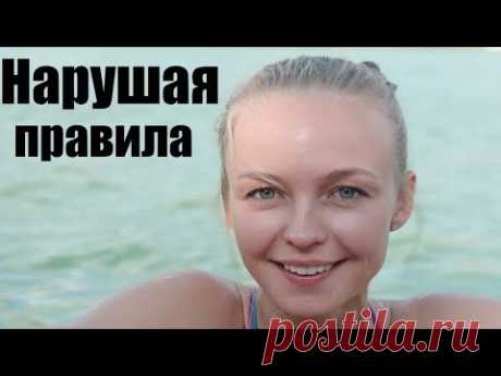 Сериал, украинская мелодрама, полная версия сериала, Нарушая правила