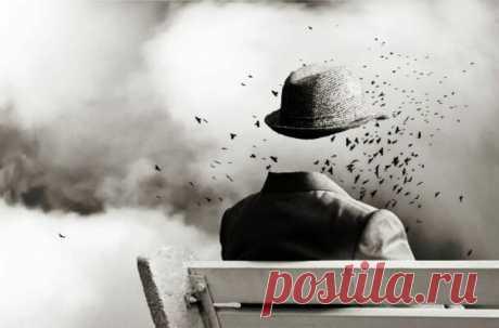 Пассивная агрессия в отношениях. Что это такое? | Владислав Кочерыжкин | Яндекс Дзен