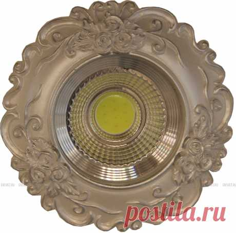 Купить качественные светильники оптом с гарантией и быстрой доставкой Ачинск