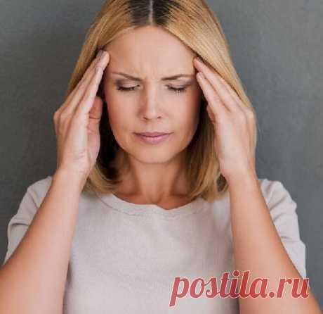 3 наиболее распространенные проблемы со здоровьем женщин после 40 | Женская кофейня | Яндекс Дзен