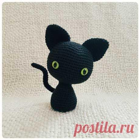Эсерехтанин: Мини-Кошка