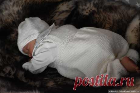 Мое маленькое Чудо Антошка / Куклы Реборн Беби - у нас дома. Фото, видео / Бэйбики. Куклы фото. Одежда для кукол