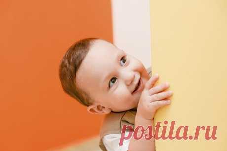 Ребёнок-крикун. Как дети становятся такими и где ошибка родителей? | Татьяна Егорова | Яндекс Дзен