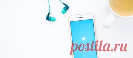 horosheva: Как отслеживать переходы из Twitter | Как раскрыть потенциал твитов для достижения успеха