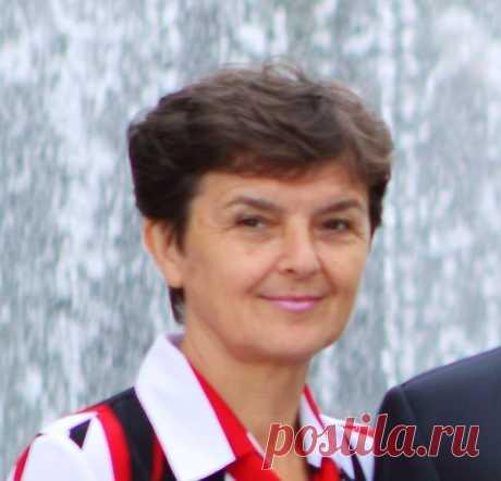 Елена Беседа