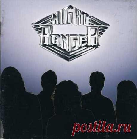Night Ranger - Hole In The Sun 2007