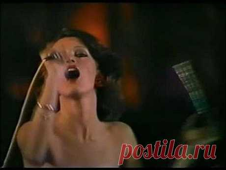 EL PASSADOR - Amada mia amore mio (Festivalbar 1977) - YouTube
