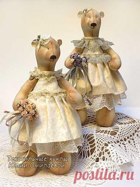 Блоги@Mail.Ru: Мэри и Мишель.... две подружки.