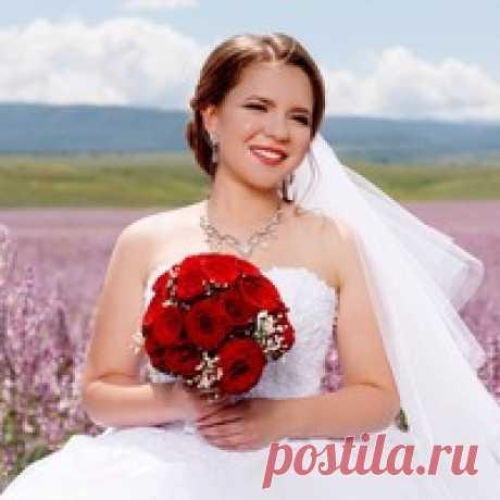 Irina Muhamedzyanova