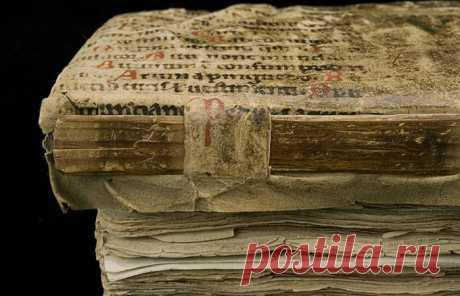 Как за 400 лет до полёта в космос изобрели ракету, или Секреты средневековой рукописи пионера ракетостроения