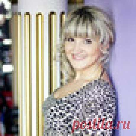 Татьяна Фирсенкова