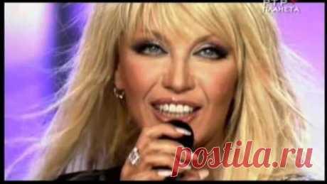 Таисия Повалий   Одолжила 2005