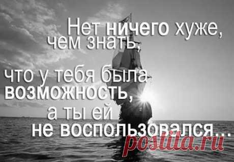 (107) Виталина Кононова