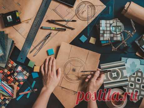 40 годных Ютуб-каналов для желающих научиться рисовать
