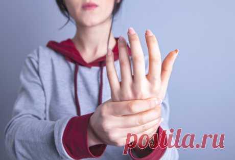 Признаки подагры уженщин | Блог Medical Note о здоровье и цифровой медицине