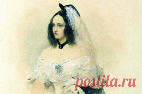""\""""In marriage not for the idler"""". History of marriage of the widow of Pushkin with Pyotr Lansky""460|305|?|en|2|c954708d3679c72dc81f7cceab86f25d|False|UNLIKELY|0.3028815984725952