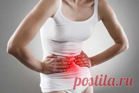 Внутренний эндометриоз и его проявления Внутренний эндометриоз обнаруживается у очень большого количества женщин. Чем он опасен?