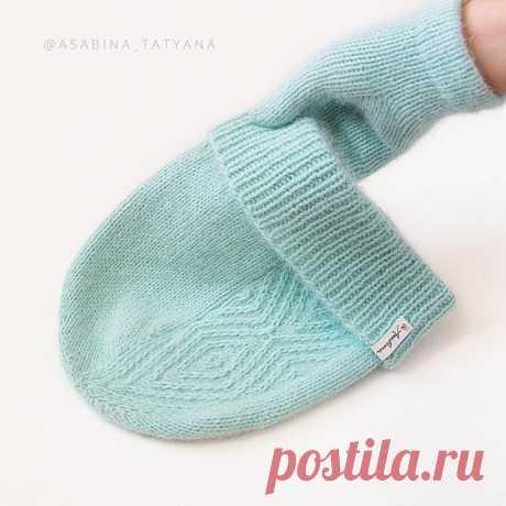 """ДЖАМБИЯ"""