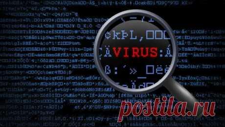 Как проверить на вирусы компьютер или отдельный файл онлайн. Если не хотите покупать и устанавливать полноценный антивирус, воспользуйтесь одним из этих бесплатных веб-сервисов.