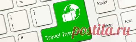 Медстраховка для путешествия. Как выбрать хорошую страховку для отпуска