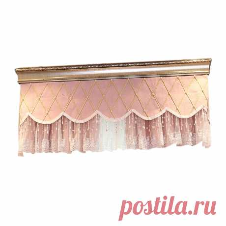 Новые роскошные шенилле вышитые мягкие, с щетиной на заказ для гостиной высокого качества розовые синие шторы для спальни девушки комнаты-in Занавеска from Дом и животные on Aliexpress.com | Alibaba Group