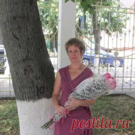 Евгения Рупакова