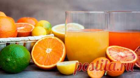 Лучшие фрукты, сжигающие жир и эффективная диета на основе них