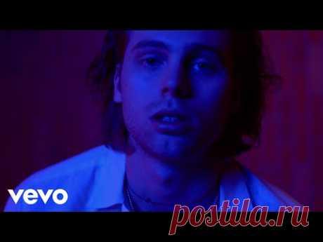 5 Seconds Of Summer — Want You Back, новый видеоклип   Музыкальные видеоклипы